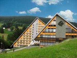 Orea Hotel Arnika